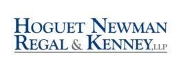Hoguet Newman Regal & Kenney, LLP (Litigation)