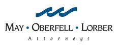 May Oberfell Lorber