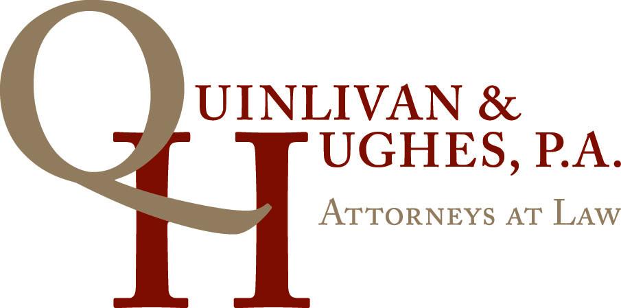 Quinlivan & Hughes, P.A.