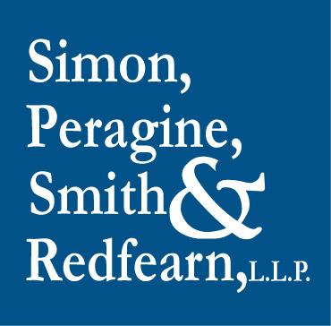 Simon, Peragine, Smith & Redfearn, LLP
