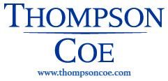 Thompson, Coe, Cousins & Irons