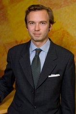 Jan Gruszkiewicz