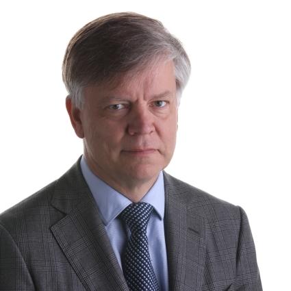 Francis Vanhoonacker