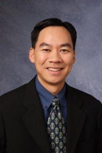 Jonathan W.Y. Lai