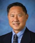 Alan J. Ma