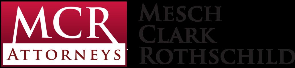 Mesch Clark Rothschild