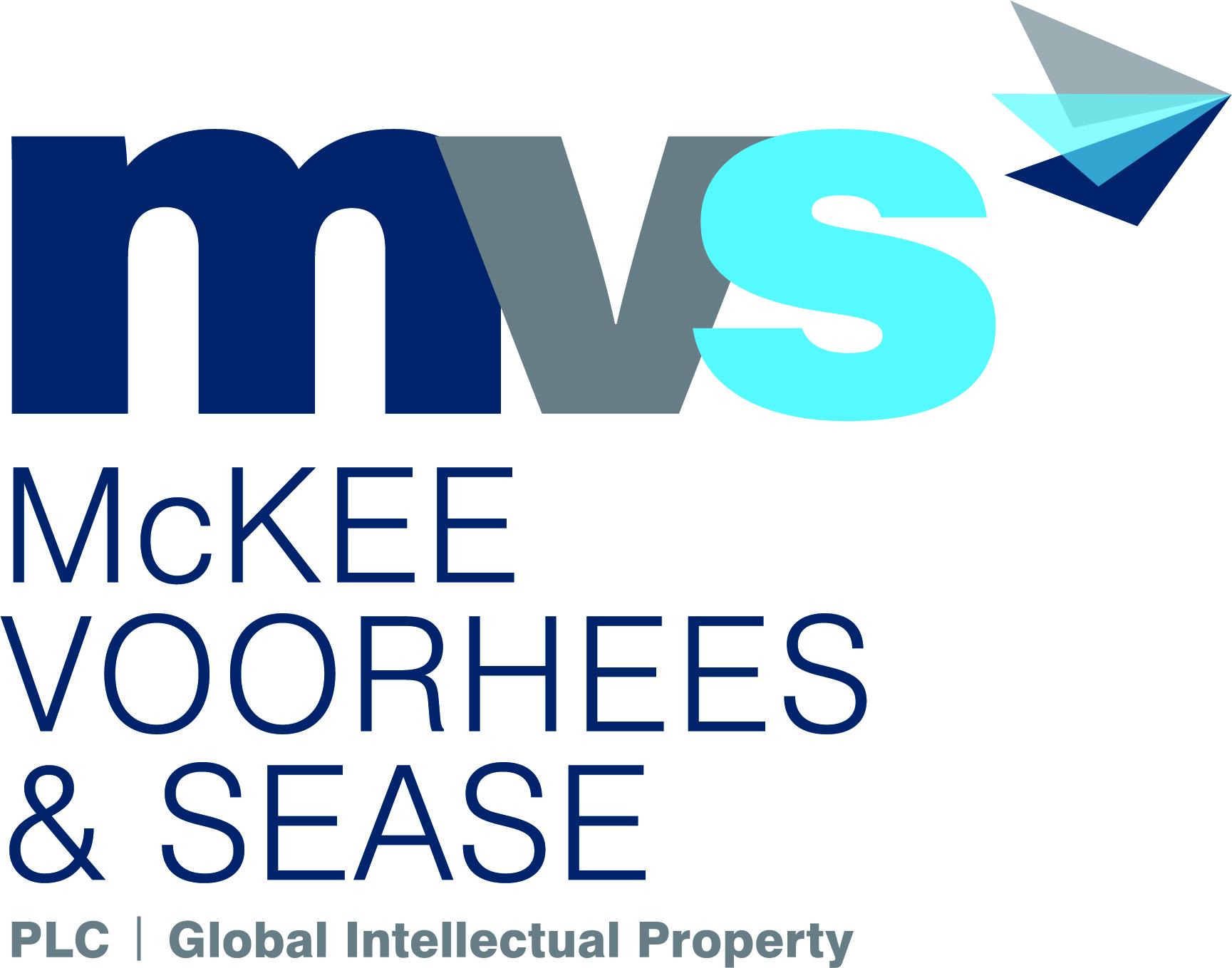 McKee, Voorhees & Sease, PLC