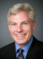 Richard Wittbrodt
