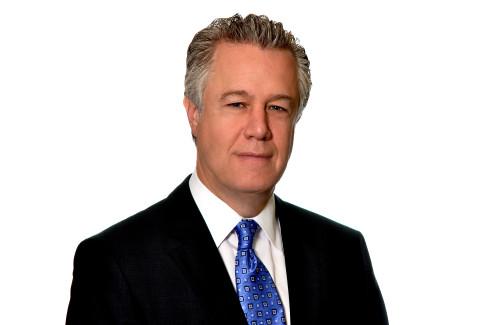 Steven Sager