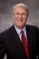 David C. Thies