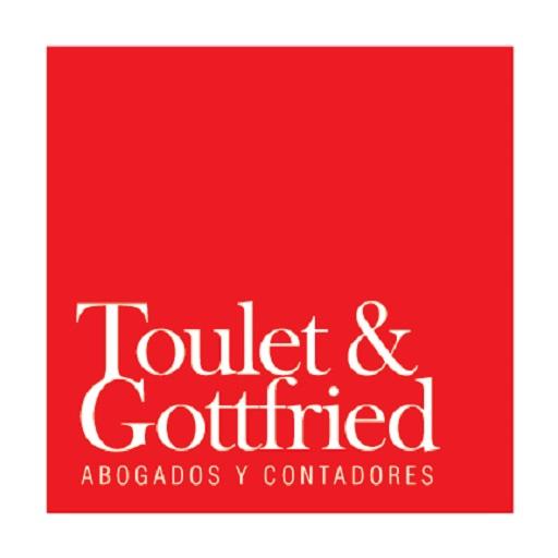Toulet & Gottfried