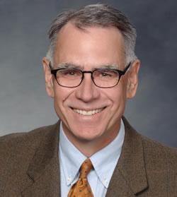 Michael Stusiak