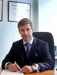 Dr. Pablo S.  Varela