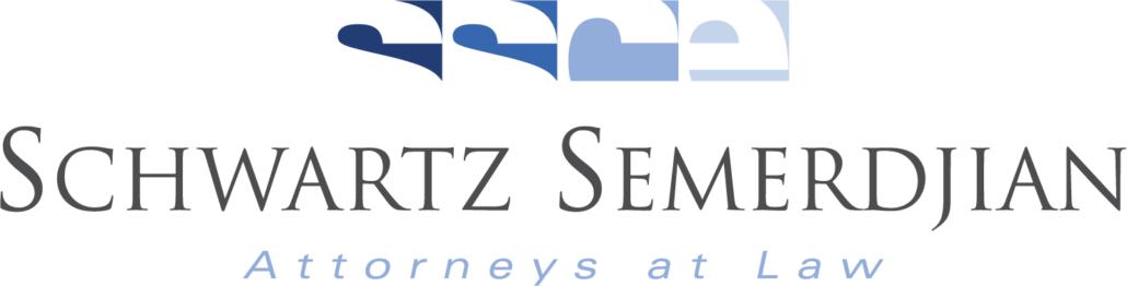 Schwartz Semerdjian Cauley & Evans