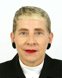 Susan V. Demers