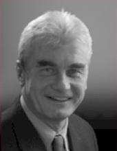 Dr. Andras Szecskay