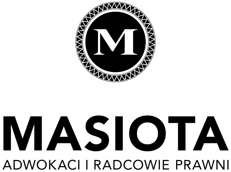 MASIOTA-ADWOKACI I RADCOWI PRAWNI
