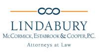 Lindabury, McCormick, Estabrook & Cooper, PC