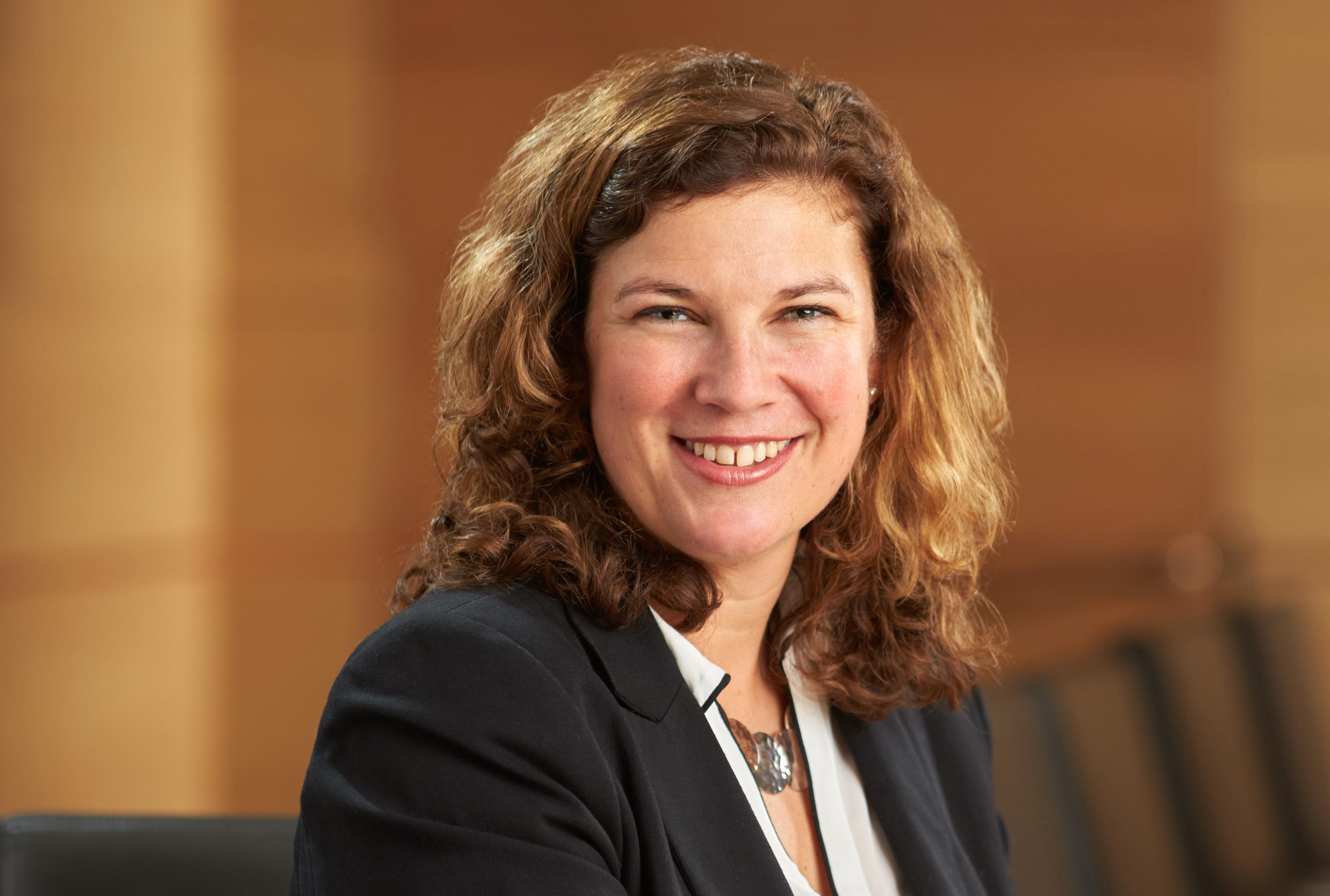 Rebecca  Fisher (Private Client)