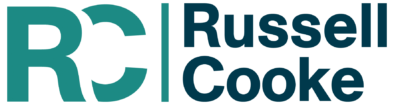Russell-Cooke LLP