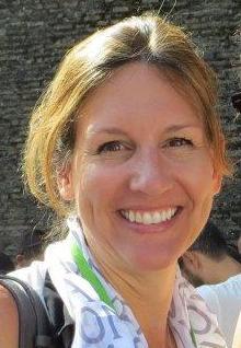 Sandra M. Kelly