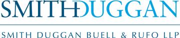 Smith Duggan Buell & Rufo