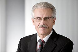 Hans-Rudolf Wild