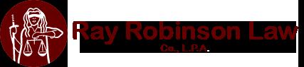 Ray Robinson Law Co., LPA