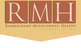RMH Lawyers, PA