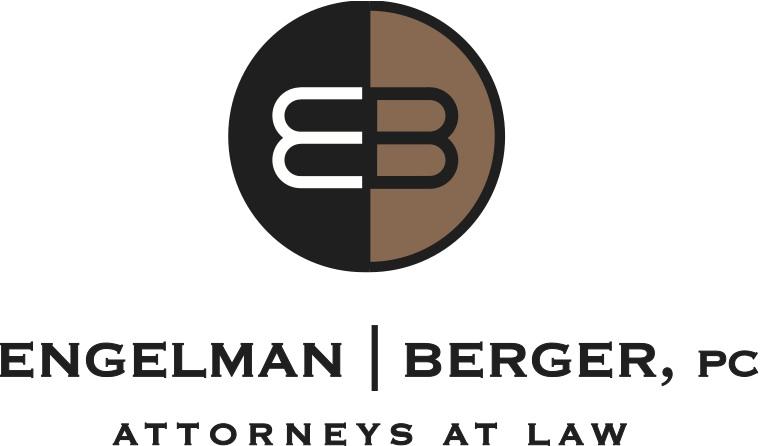 Engelman Berger, P.C.