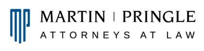 Martin, Pringle, Oliver, Wallace & Bauer, LLP