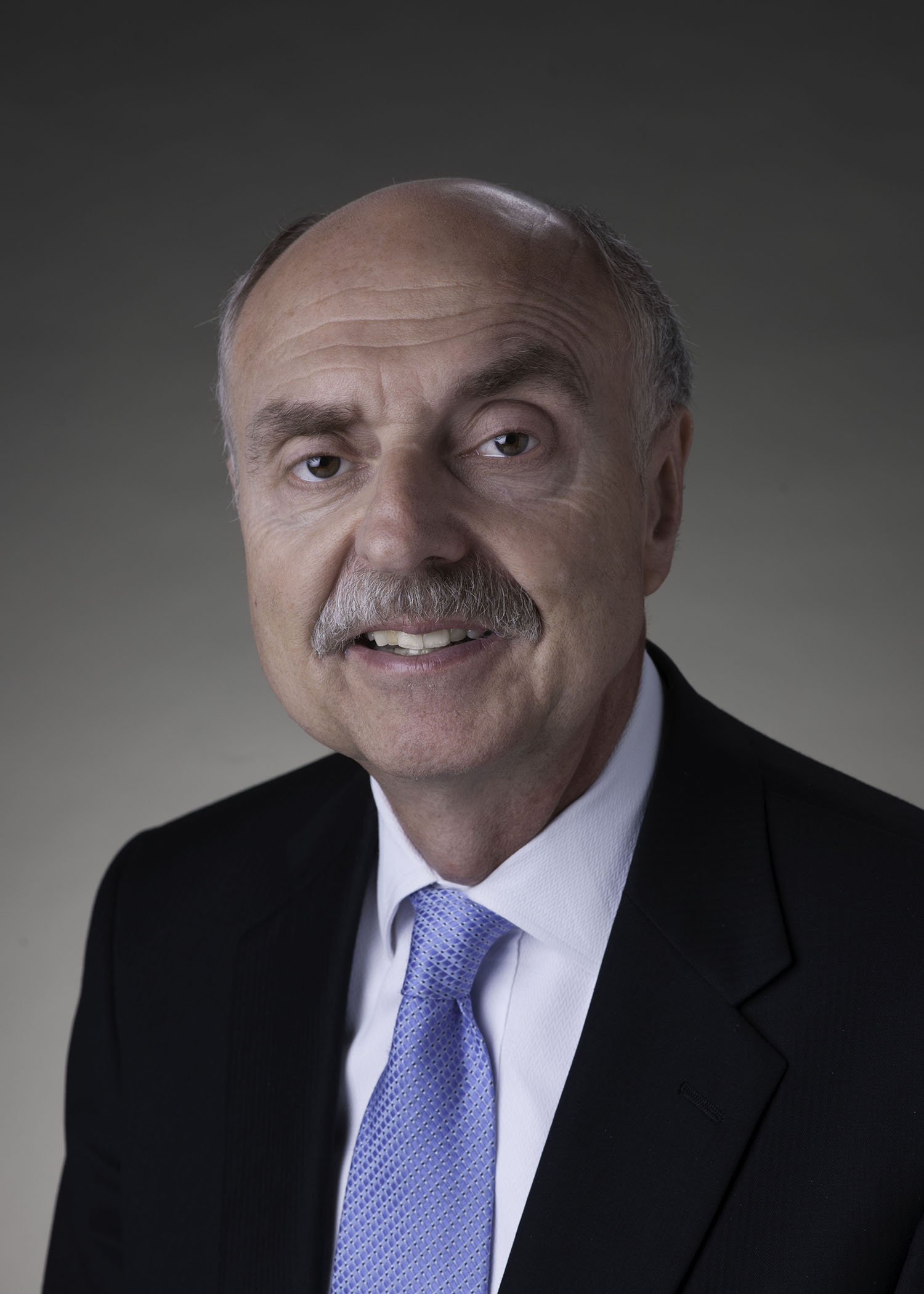 Alexander R. Domanskis
