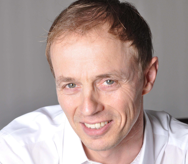Eric Heitzer