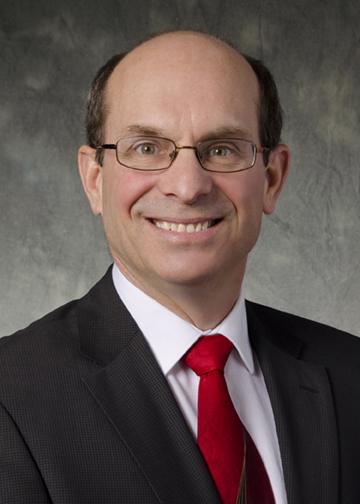 Kirk M. Hartung
