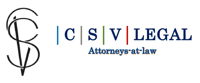 CSV Legal