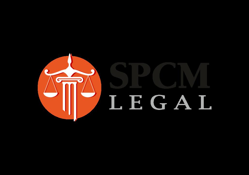 SPCM Legal
